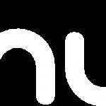 Viabonus-logo